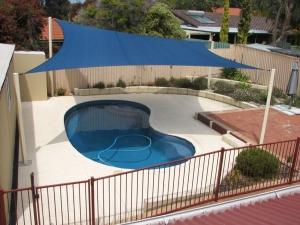 kidney-pool
