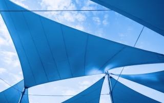 optimized-sailing-shade
