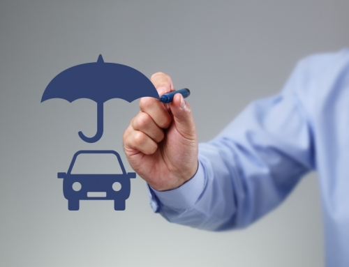 Waterproof Shade Sails – the Perfect Solution to Protect Your Car