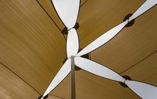 maintenance-shade-sails