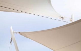 car-shade-sail