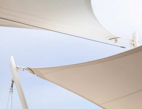 Carport Shade Sails – Affordable and Effective Protection for Any Vehicle