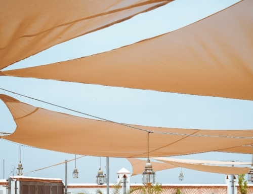 Do I Need Council Approval to Install a Shade Sail?